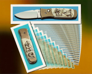 carved-auto-folding-knife.jpg
