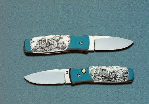 carved-auto-knife-rhinoceros.jpg