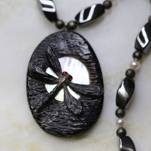 carved-dragonfly-moon-pendent.jpg