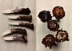 carved-goblin-folding-knives.jpg