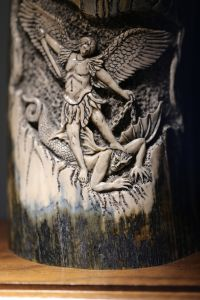 carved-st.-michael-and-the-devil-2.jpg