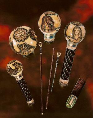 carved-walking-cane-sword.jpg