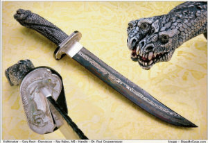 dragon-knife-carved-handle.jpg