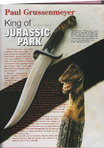 fighting-knives-magazine-paul-grussenmeyer-1.jpeg