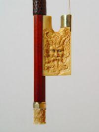 henryk-kaston-bow-paul-grussenmeyer-carving.jpg