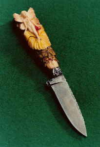 knife-carved-ivory-damascus.jpg