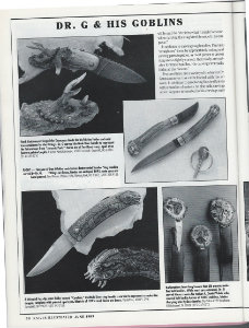 knives-illustrated-magazine-paul-grussenmeyer-3.jpeg