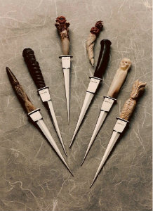 letter-openers-carved-handles-gifts.jpg