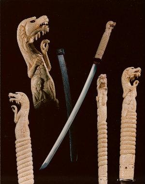 princessguardian-carved-handle-katana-sword.jpg