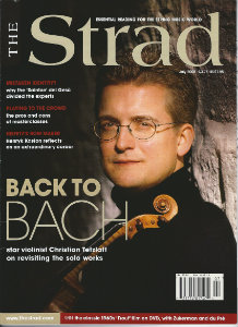 strad-magazine-paul-grussenmeyer-1.jpeg